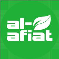 Al-Afiat Sehat Alami
